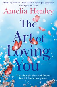 the-art-of-loving-you
