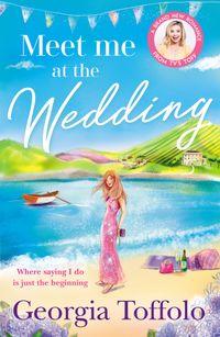 meet-me-at-the-wedding-meet-me-in-book-4