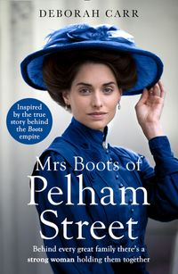 mrs-boots-of-pelham-street