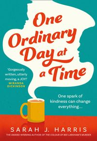one-ordinary-day-at-a-time
