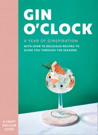 gin-oclock-a-year-of-ginspiration