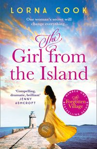 the-girl-from-the-island