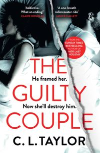 c-l-taylor-untitled-book-9