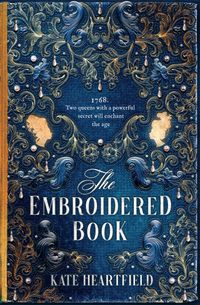 the-embroidered-book