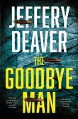 the-goodbye-man