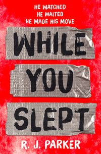 while-you-slept