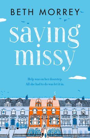 saving-missy
