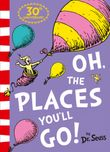oh-the-places-youll-go-30th-anniversary-edition