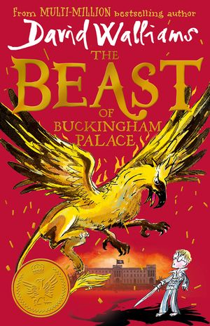 the-beast-of-buckingham-palace