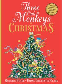 three-little-monkeys-at-christmas