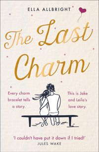 the-charm-bracelet
