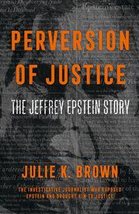 perversion-of-justice-jeffrey-epstein
