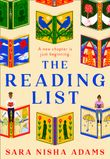 the-reading-list