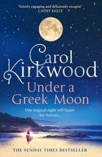 under-a-greek-moon