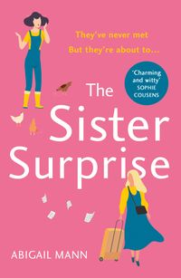 the-sister-surprise