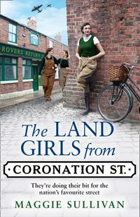 the-land-girls-from-coronation-street