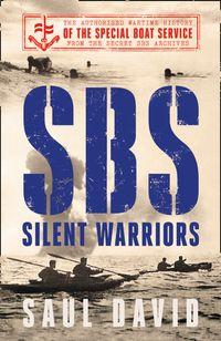 sbs-silent-warriors