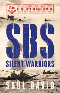 sbs-silent-warriors-the-authorised-wartime-history