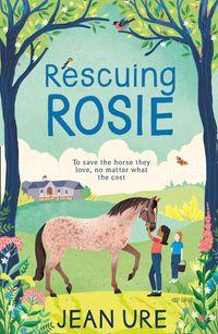 rescuing-rosie