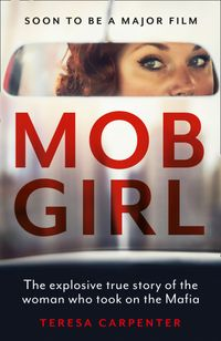 mob-girl-a-womans-life-in-the-underworld