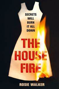 the-house-fire