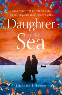 daughter-of-the-sea