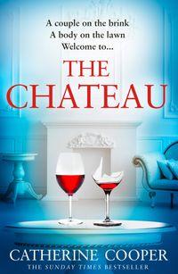 the-chateau
