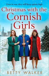 christmas-with-the-cornish-girls-the-cornish-girls