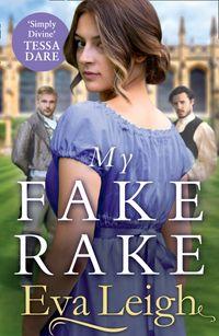 my-fake-rake