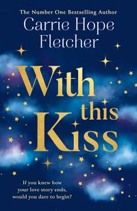 with-this-kiss