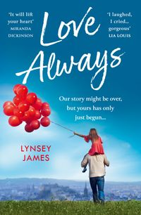 the-single-dads-handbook
