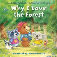 why-i-love-the-forest