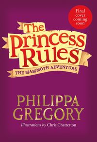 the-mammoth-adventure-the-princess-rules