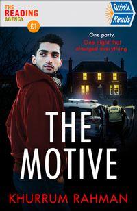 the-motive