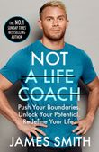 not-a-life-coach-push-your-boundaries-unlock-your-potential-redefine-your-life