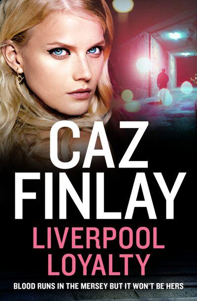 Liverpool Loyalty
