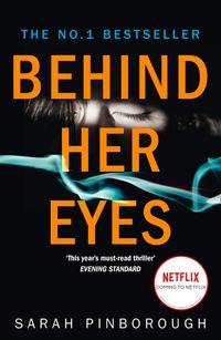 behind-her-eyes-film-tie-in-edition