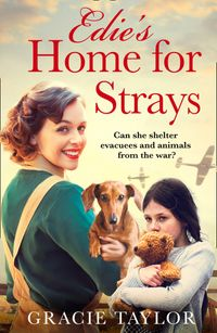 edies-home-for-strays