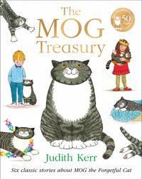 the-mog-treasury