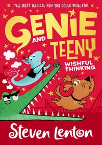 genie-and-teeny-wishful-thinking-genie-and-teeny-book-2