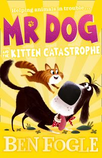 mr-dog-and-the-kitten-catastrophe