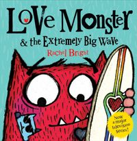 love-monster-and-the-extremely-big-wave