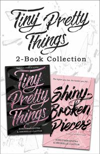 tiny-pretty-things-and-shiny-broken-pieces