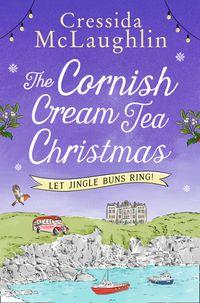 the-cornish-cream-tea-christmas-part-two-untitled