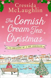 the-cornish-cream-tea-christmas-part-three-untitled