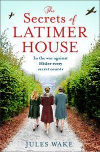 the-secrets-of-latimer-house