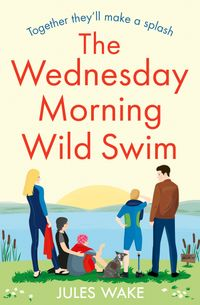 the-wednesday-morning-wild-swim-yorkshire-escape-book-2