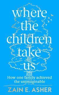 where-the-children-take-us