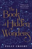the-book-of-hidden-wonders