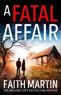 a-fatal-affair